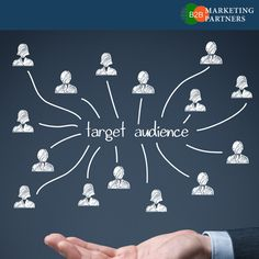 Good Ad copy - a vital ingredient in promoting a campaign. The ones developed by our PPC Expert has proven to be an instant hit among respective targeted audiences. Target Setting, Target Audience, Seo, Campaign, Product Launch, Marketing, Design, Platforms, Goodies
