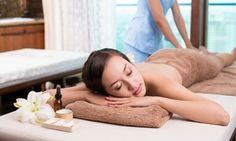 Oferta: Pakiety spa z masażem, peelingiem, sauną i więcej od 169,99 zł w Spa Villa Baltica w Sopocie, w Sopot. Cena: 169,99zł