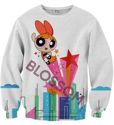 dc5a706ec Team Star sweater | Mr. Gugu & Miss Go. Sweater JacketToddler  OutfitsGraphic SweatshirtStarsSweatshirtsSweatersJacketsColorPowerpuff Girls