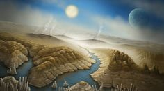 Kepler 452b: What to know about this newly-found, maybe Earth-like world. The planet, designated as Kepler 452b, is the first Earth-sized world discovered orbiting a sunlike star in the habitable zone — the area around a star that would allow a planet to maintain liquid water on its surface. it's a pretty close analog for Earth & the sun, & it is the first potentially rocky planet found in the habitable zone of its sunlike star. Kepler 452b also has a similar orbit to Earth's, making a…