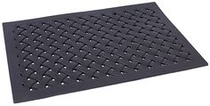 BirdRock Home 24 x 36 Rubber Doormat with Basket Weave Design | Outdoor Doormat | Keeps your Floors Clean | Decorative Design >>> Check this awesome product by going to the link at the image. (This is an affiliate link and I receive a commission for the sales)