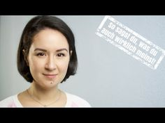 Überzeugend Kommunizieren   So bekommst du, was du willst   StudierenPlus.de - YouTube