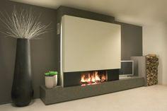 M Design – Luna Gold 1150 H | Unichama - recuperadores de calor e salamandras, lareiras, manutenção, mdesign, clam, MCZ, Gás, pellets, lenha, electrico