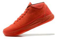 finest selection 23499 ea900 Nike Kobe A.D. Mid