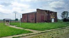 Dunlap, Kansas - Population 30 (2014) - Dunlap is a city in Morris County, Kansas, United States. As of the 2010 census, the city population was 30.[6]