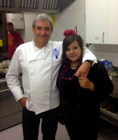 La Cocina de la Silbi: ENCUENTRO GASTROENOLÓGICO EN OLITE SILBIA REDONDO ...