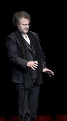 Franz Grundheber als Musiklehrer in Ariadne auf Naxos in Hamburg im Juni 2012 Naxos, Fictional Characters, Style, Hamburg, Music Teachers, Opera, Swag, Fantasy Characters, Outfits