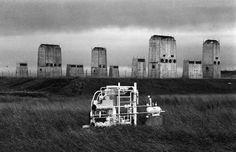 Magnum Photos - Search Result  Rene Burri