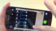 La Mejor CÁMARA para tu dispositivo Android - TheVigoFlax