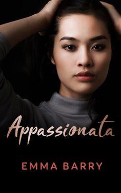 Appassionata – Emma Barry Two Decades, Diva, Books, Movie Posters, Libros, Film Poster, Book, Popcorn Posters, Divas