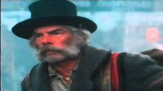 Lee Marvin I was born under a Wandering Star remastered  Did you know Lee Marvin could sing?  Did you know Lee Marvin?  This was also on Paint Your Wagon.