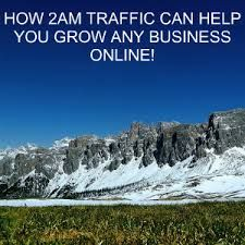 Learn the Skills & the Secret Weapon of today's Riches Online Marketers, Power Blog -100% Payout, Serious Residual Income and more!  http://2amtraffic.com/index.php?r=cybr