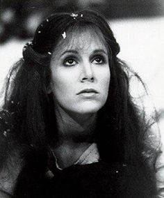 Carrie Fisher in Shelley Duvall's Faerie Tale Theatre: Thumbelina Star Wars Cast, Leia Star Wars, Star Wars Film, Debbie Reynolds Carrie Fisher, Carrie Frances Fisher, Faerie Tale Theatre, Princesa Leia, The Blues Brothers, Han And Leia