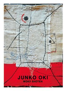 20120221_64552_pm.png (443×600)  Junko Oki  Woky Shoten