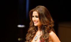 VOLANTAMUSIC: Nicaragua amenaza con retirarse de Miss Universo
