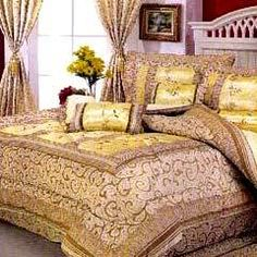 33 Best Beautiful Bedsheets Images Bed Sheets Bed Linens Bedding