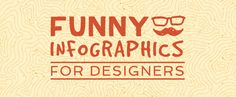 #Illustrations and Posters