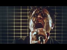 Rival Sons - Electric Man [Official Video] - YouTube