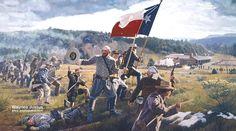 http://www.civilwar.org/battlefields/glorieta-pass.html
