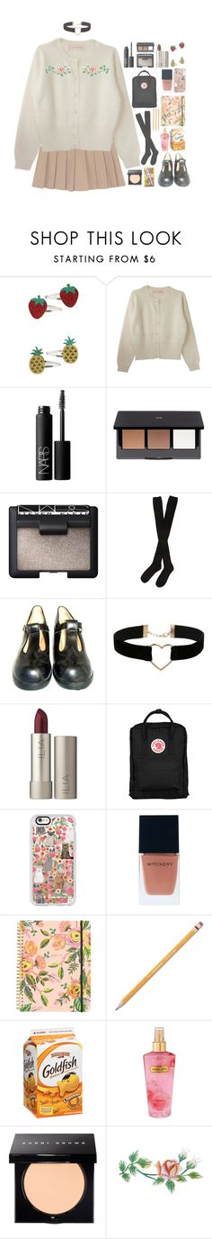 """""""One direction school 