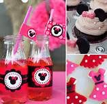 3 year old girl party - Bing Images