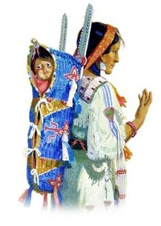 In Native American, the name Hehewuti means- Warrior mother spirit (Hopi).