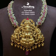 😍 ❤️ Gold Lakshmi Locket with Ksea Pearls from Amarsons Pearls and Jewels ❤️ @amarsonsjewellery⠀⠀⠀⠀⠀⠀⠀⠀⠀⠀⠀⠀⠀⠀⠀⠀⠀⠀⠀⠀⠀⠀⠀⠀⠀⠀⠀⠀⠀⠀⠀⠀⠀⠀⠀⠀.⠀⠀⠀⠀⠀⠀⠀⠀⠀⠀ Comment below 👇 to know price⠀⠀⠀⠀⠀⠀⠀⠀⠀⠀⠀⠀⠀⠀⠀⠀⠀⠀⠀⠀⠀⠀⠀.⠀⠀⠀⠀⠀⠀⠀⠀⠀⠀⠀⠀⠀⠀⠀ Follow 👉: @amarsonsjewellery⠀⠀⠀⠀⠀⠀⠀⠀⠀⠀⠀⠀⠀⠀⠀⠀⠀⠀⠀⠀⠀⠀⠀⠀⠀⠀⠀⠀⠀⠀⠀⠀⠀⠀⠀⠀⠀⠀⠀⠀⠀⠀⠀⠀⠀⠀⠀⠀⠀⠀⠀⠀⠀⠀⠀⠀⠀⠀⠀⠀⠀⠀⠀⠀⠀⠀⠀⠀⠀⠀⠀⠀⠀⠀⠀⠀ For More Info DM @amarsonsjewellery OR 📲Whatsapp on : +91-9966000001 +91-9989021026.⠀⠀⠀⠀⠀⠀⠀⠀⠀⠀⠀⠀⠀⠀⠀.⠀⠀⠀⠀⠀⠀⠀⠀⠀⠀⠀⠀⠀⠀⠀⠀⠀⠀⠀⠀⠀⠀⠀⠀⠀⠀ ✈️ Door step Delivery Available Across the World… Gold Temple Jewellery, Bead Jewellery, Jewelry Collection, Jewels, Photo And Video, Beads, Delivery, Beautiful, Instagram