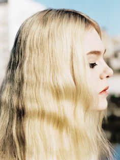 Lovable Hairstyles to Have, Beauties All Wear These Hairstyles   Hairstyles Trending