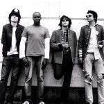La banda inglesa The Libertines está preparando su nuevo material discográfico y han regresado con este track