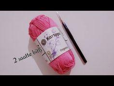 Loom Crochet, Loom Knitting, Crochet Hats, Natural Hair Tips, Natural Hair Styles, Deep Conditioner For Natural Hair, Baby Knitting Patterns, Hat Patterns, Saved Items