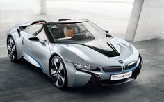 bmw i8 spyder concept 2012 wallpapers -   Bmw I8 Spyder Concept 2012 Wallpaper Hd Car Wallpapers for bmw i8 spyder concept 2012 wallpapers | 1920 X 1200  bmw i8 spyder concept 2012 wallpapers Wallpapers Download these awesome looking wallpapers to deck your desktops with fancy looking car photo. You can find several style car designs. Impress your friends with these super cool concept cars. Download these amazing looking Car wallpapers and get ready to decorate your desktops.   Bmw I8 Spyder…