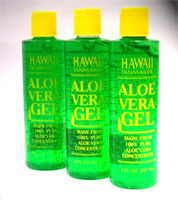 Google Image Result for http://www.maui-info.com/aloe_gel.jpg