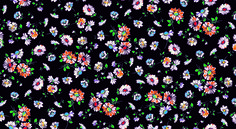 http://www.hellosilk.com/digital-print-silk Digital Printing Silk Fabric, Digital Printing Silk Fabric from Hellosilk.com --- M13-B-0237