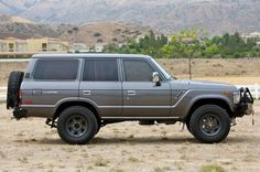 77 Best Everything Fj60 Group Board Images In 2018 Land
