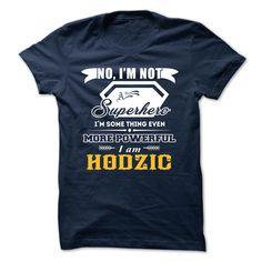 [Best stag t shirt names] HODZIC Good Shirt design Hoodies, Tee Shirts