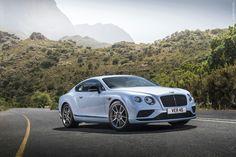 2015 Bentley Continental GT V8 S  #Bentley_Continental_GT_V8_S_Coupe #Bentley #Segment_S #Geneva_International_Motor_Show_2015 #British_brands #V8 #2015MY #Serial #Flying_Spur #W12 #Bentley_Continental_GT_Convertible #Bentley_Continental_GT_Speed #CO2