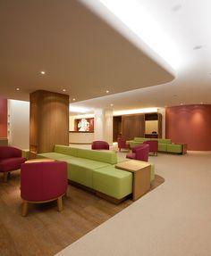 Dormitory database design