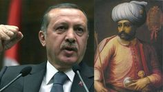 August 24: Prophetically Significant For Muslims Worldwide Sparking Islam's Caliphate Empire & Why Turkey Sent A Massive Land Invasion To Syria today. [08.24.16]