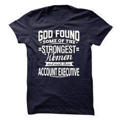 I am an Account Executive T Shirts, Hoodies. Get it here ==► https://www.sunfrog.com/LifeStyle/I-am-an-Account-Executive-14426823-Guys.html?41382