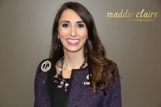 MaryKay headshots are up on the website! maddieclairephotography.com
