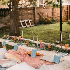 How to Plan a Rehearsal Dinner: Tips and Etiquette Gold Table Decor, Decoration Table, Birthday Party Menu, Menu Card Template, Dinner Party Table, Dinner Menu, Rehearsal Dinners, Wedding Rehearsal, Bridal Shower Tables
