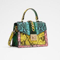 93c2120defb Yudin Clair Multi Femmes Mini sacs