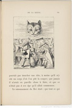 Lewis Carroll, Dark Words, Go Ask Alice, John Tenniel, Henri, New Perspective, Vignettes, Alice In Wonderland, Paper Art