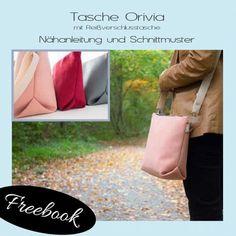 Freebook Orivia