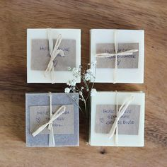 // The homemade recipe of Easy Natural Soaps by Mango and Salt Victoria . - - // The homemade recipe of Easy Natural Soaps by Mango and Salt Victoria A. Dyi, Easy Diy, Diy Halloween Decorations, Halloween Diy, Diy Decoration, Learn To Crochet, Easy Crochet, Victoria, Handmade Crafts