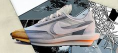 10 Premier Performance Running Shoes You Can Buy Now – Footwear News Latest Nike Sneakers, New Sneakers, White Sneakers, Sneakers Nike, Nike Killshot, Nike Images, Nike Snkrs, Nike Models, Streetwear Brands