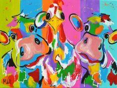 Mirthe Kolkman - Always Look On The Bright Side Of Life