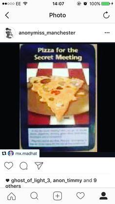 illuminati game cards: research pizzagate clintons pedophile network