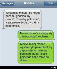 Funny Text Messages, Funny Texts, Lol, Humor, Maine, Quotes, Polish, Funny Phone Texts, Funny Textposts