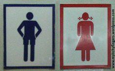 Resultados da Pesquisa de imagens do Google para http://wallpaperpassion.com/upload/4868/funny-toilet-signs-wallpaper.jpg